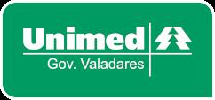 Logo_Unimed-gov-valadares1