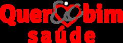 QS_Logo-242px