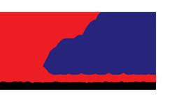 logo-hospfar-goiania
