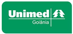 logo-unimed-go