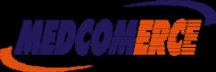 logo_medcomerce@242px