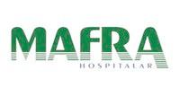mafra_transp