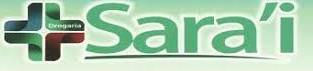 sarai_242