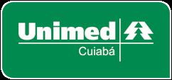 unimed-cuiaba-242